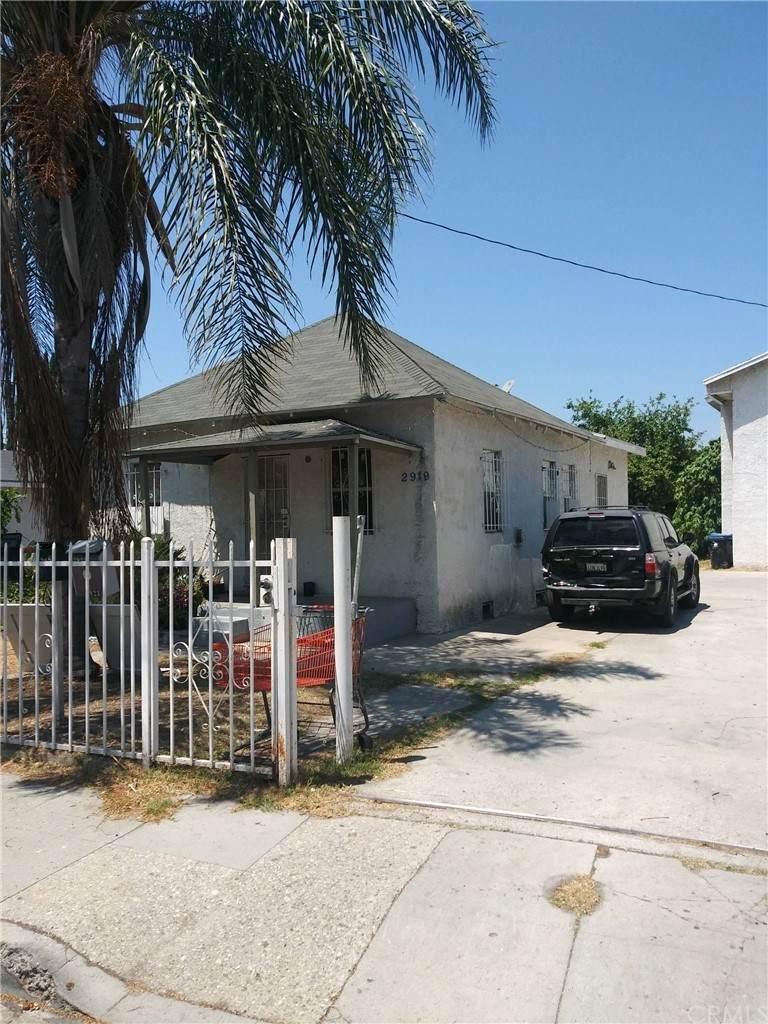 2919 Partridge Avenue - Photo 1