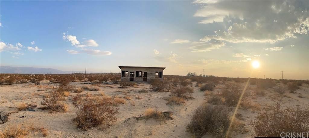 71810 Palmyra - Photo 1
