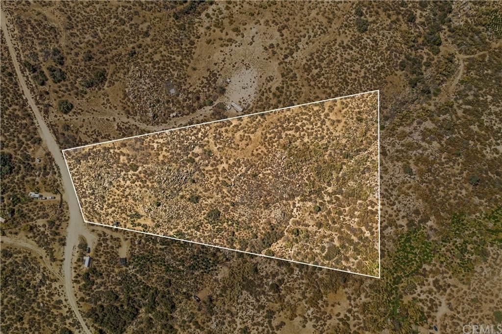 40497 Elm Brush Trail - Photo 1