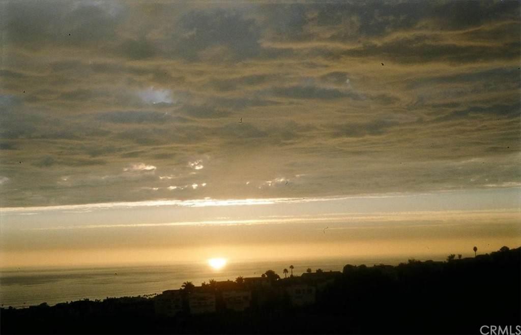 617 Avenida Acapulco - Photo 1