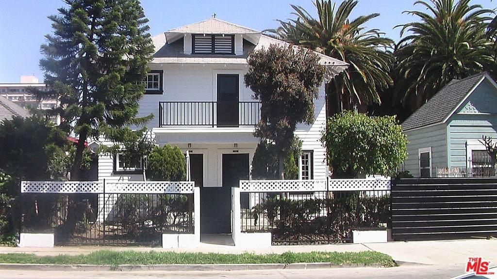 1228 1230 Catalina Street - Photo 1