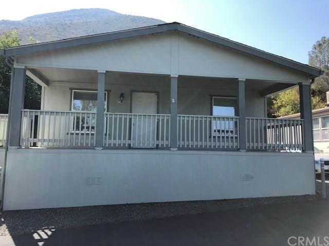 8925 Soda Bay Rd T14, Kelseyville, CA 95451 (#LC21189231) :: Swack Real Estate Group | Keller Williams Realty Central Coast
