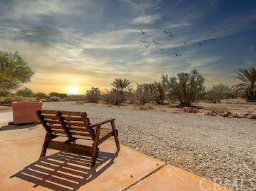 78956 Mesa Drive - Photo 1