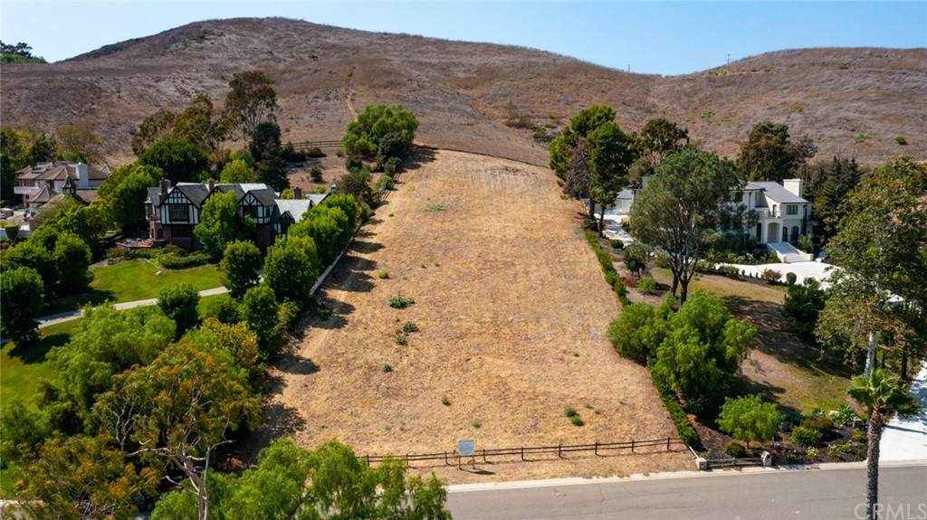 31721 Peppertree Bend - Photo 1