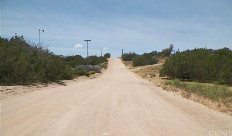 0 Belmont Road - Photo 1