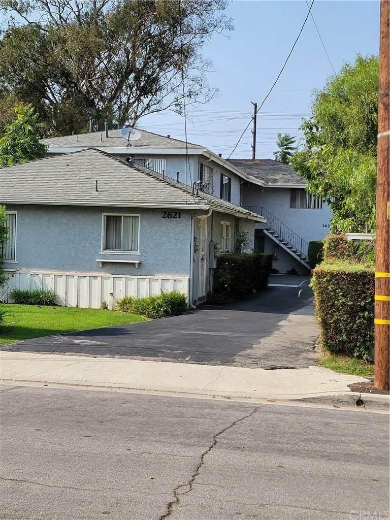 2621 Huntington Lane - Photo 1