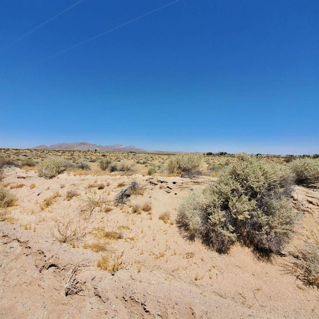 0 Summerset Road - Photo 1