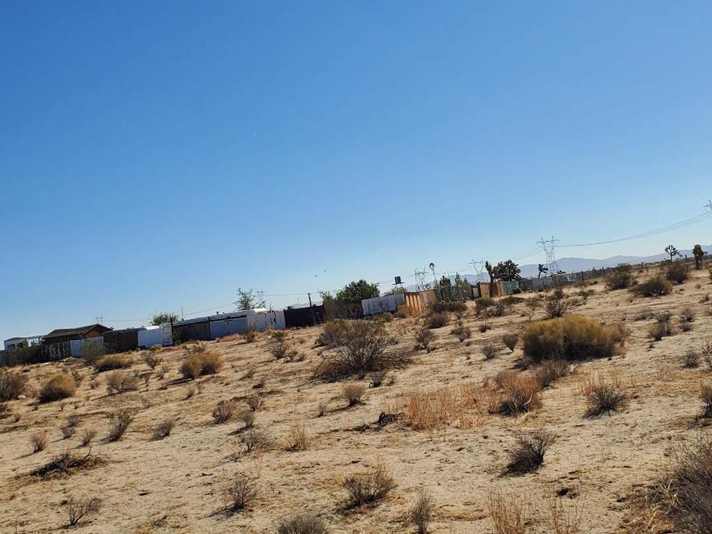 0 De Soto Avenue - Photo 1