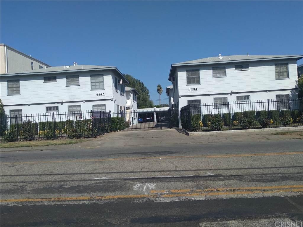 7240 Hazeltine Avenue - Photo 1