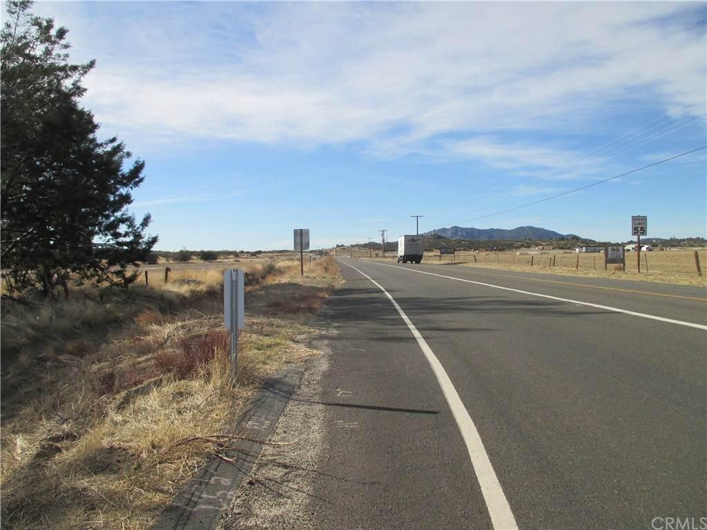 0 Highway 371 - Photo 1