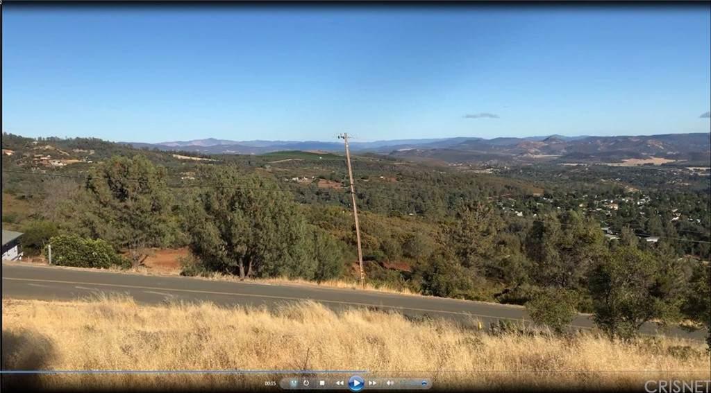 15958 Eagle Rock Road - Photo 1