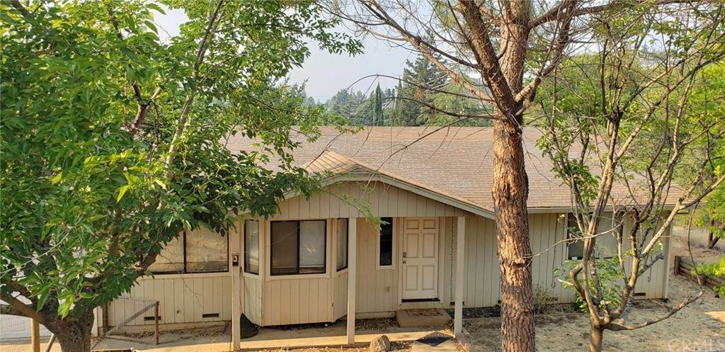 5442 Olympia Drive - Photo 1