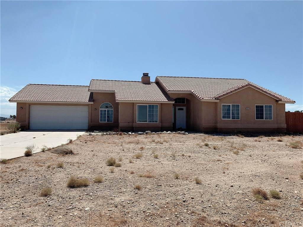 7527 Greasewood Road - Photo 1