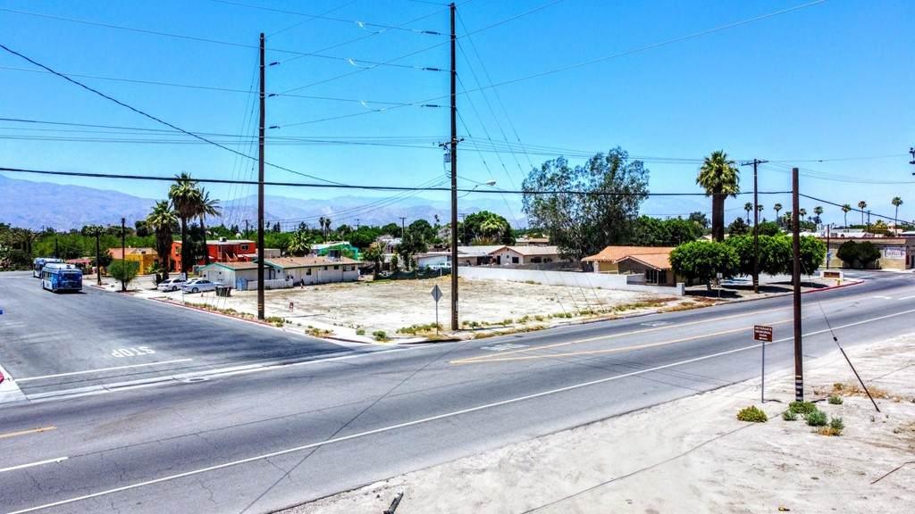 0 Grapefruit Boulevard - Photo 1