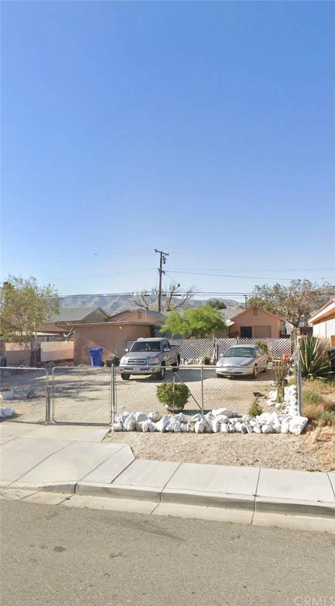 66060 Cahuilla Avenue - Photo 1