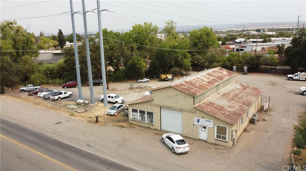 11276 Midway - Photo 1