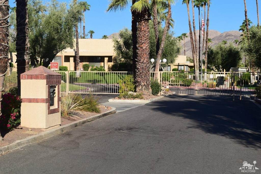47670 Desert Sage Court - Photo 1
