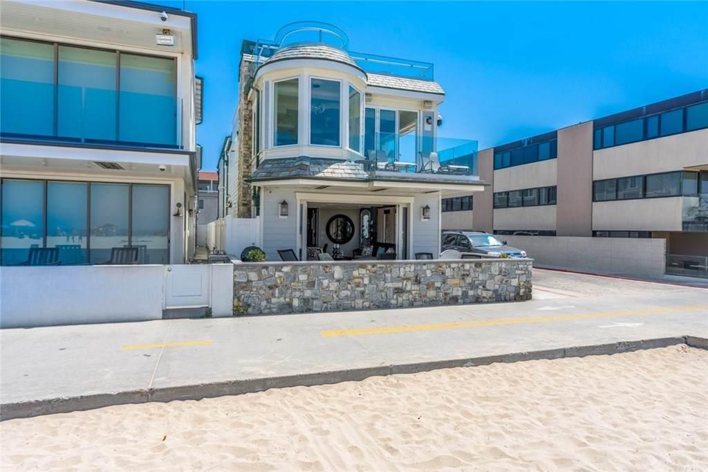 3401 Seashore Drive - Photo 1