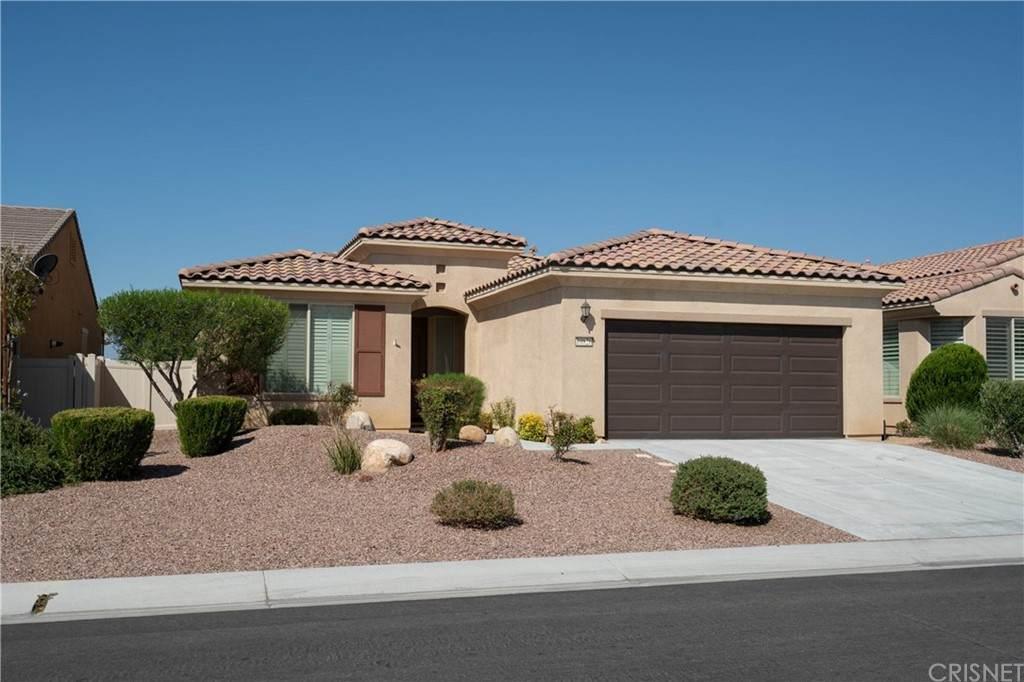 10826 Phoenix Road - Photo 1