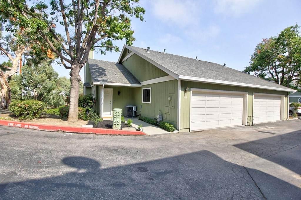 788 Golden Creek Terrace - Photo 1
