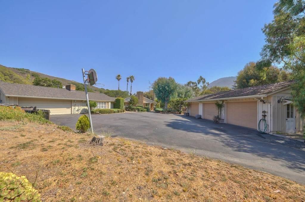 933 Carmel Valley Road - Photo 1