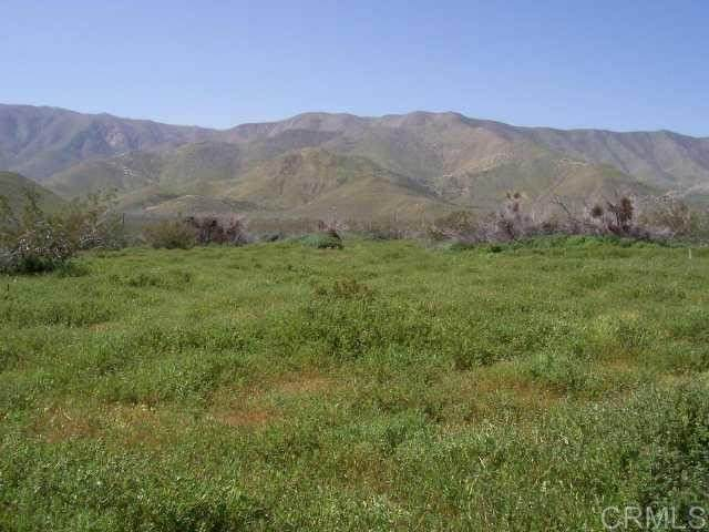 15035 Great Southern Overland Stage Route, Julian, CA 92036 (#PTP2106175) :: Jett Real Estate Group