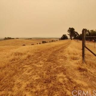0 Apache Hill Lane - Photo 1