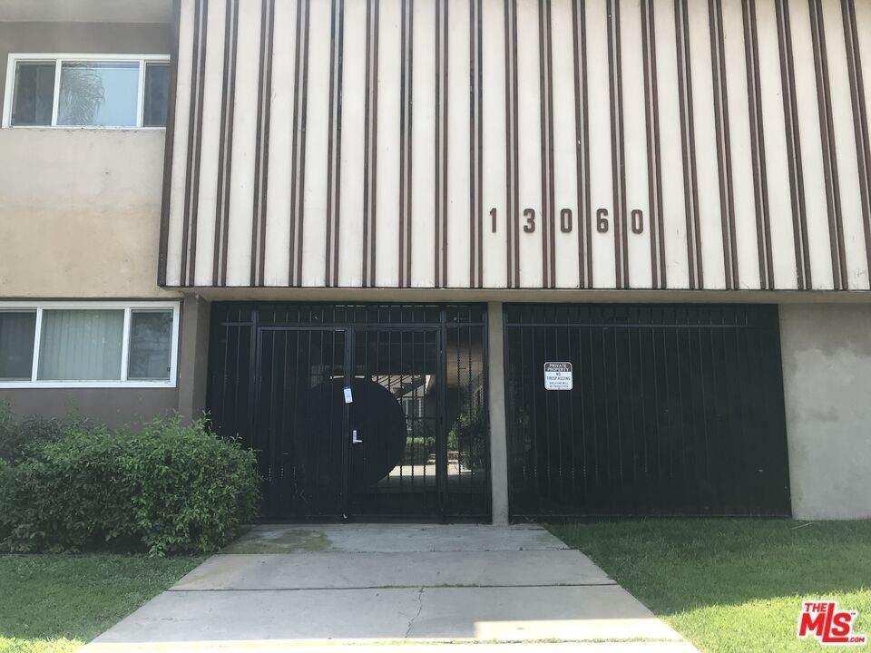 13060 Burbank Boulevard - Photo 1