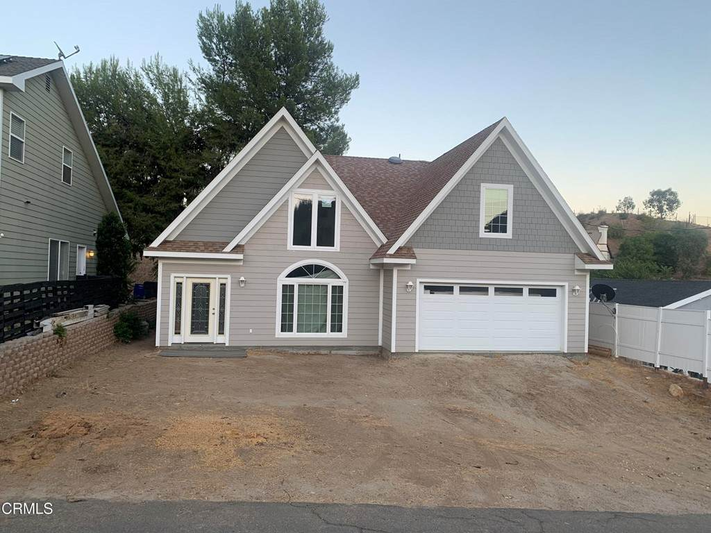29120 Cottage Grove Drive - Photo 1