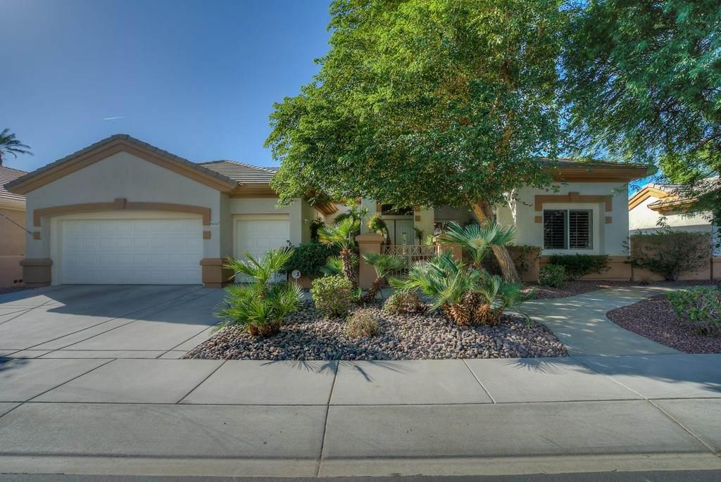 78165 Sunrise Canyon Avenue - Photo 1