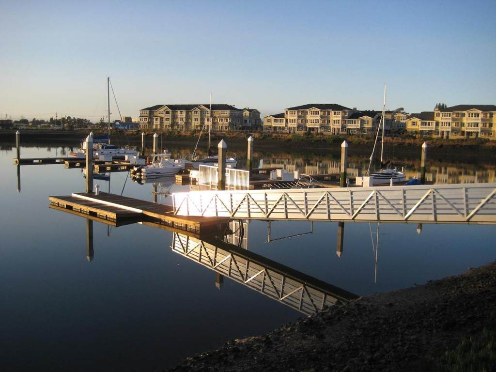 656 Sea Anchor Drive - Photo 1