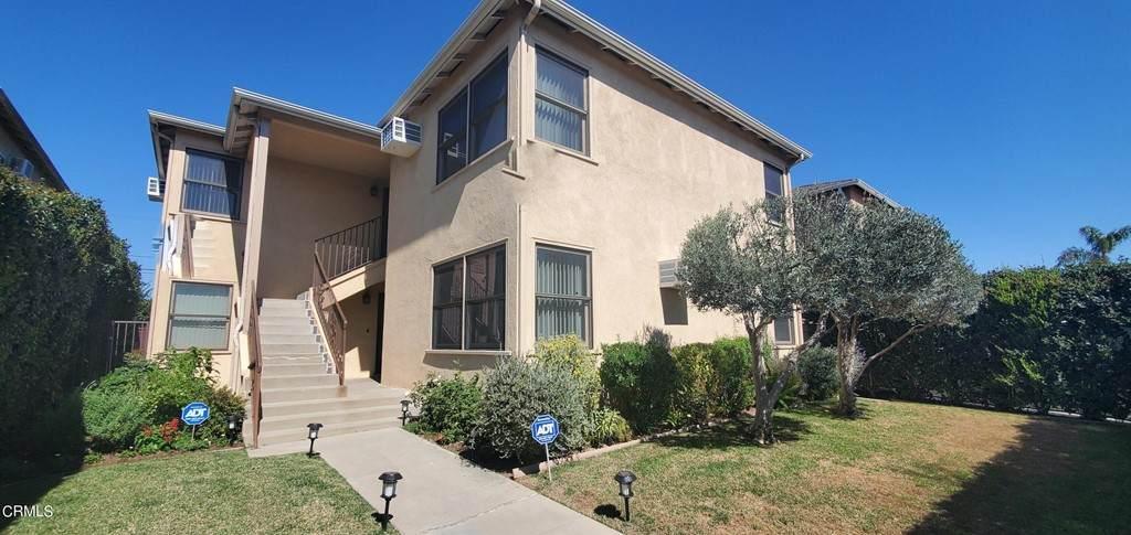 5255 Via Campo Street - Photo 1
