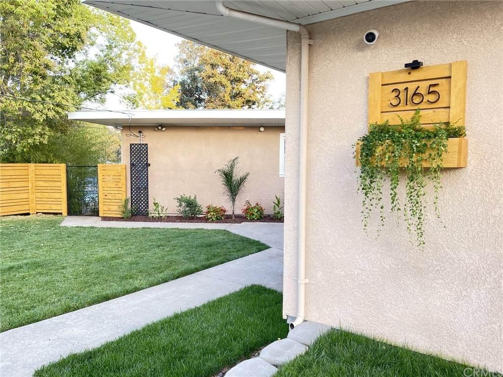 3165 Yard Street - Photo 1