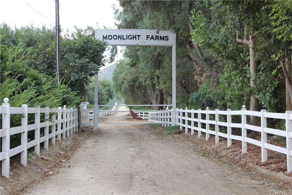 28911 San Timoteo Canyon Road - Photo 1