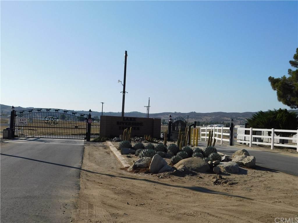 549 Saddleback Drive - Photo 1