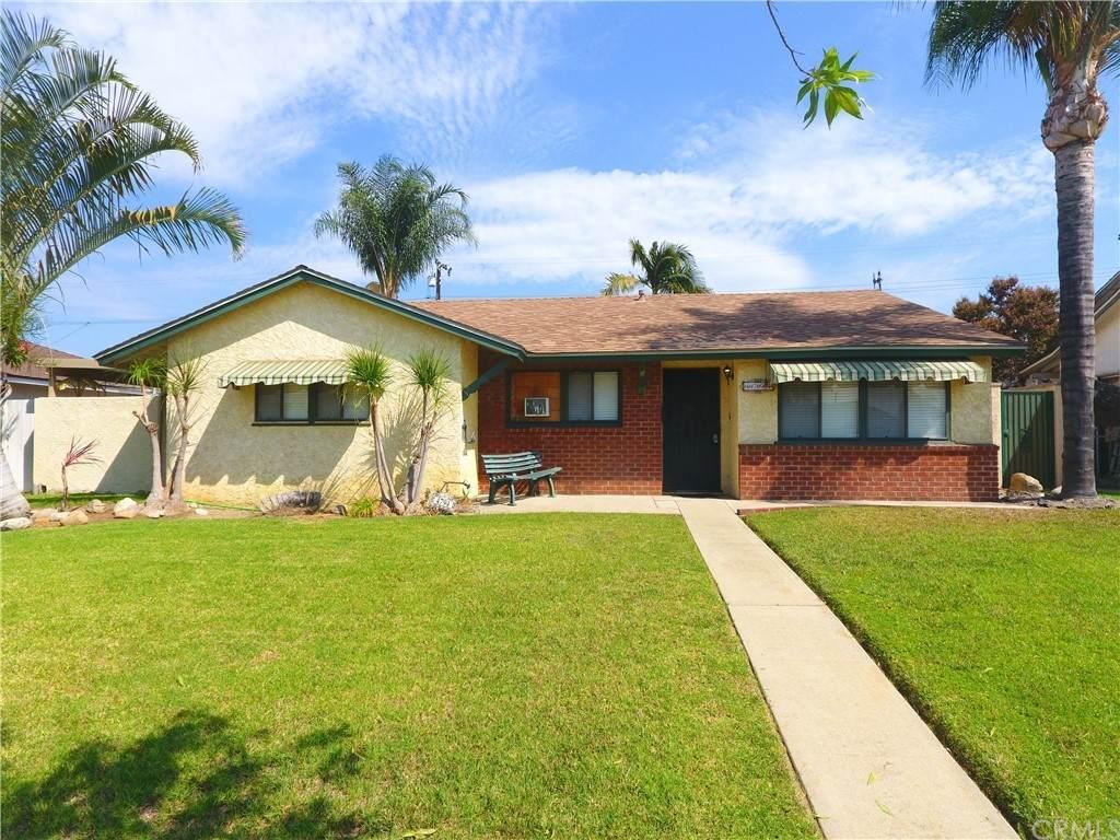 4794 San Bernardino Street - Photo 1