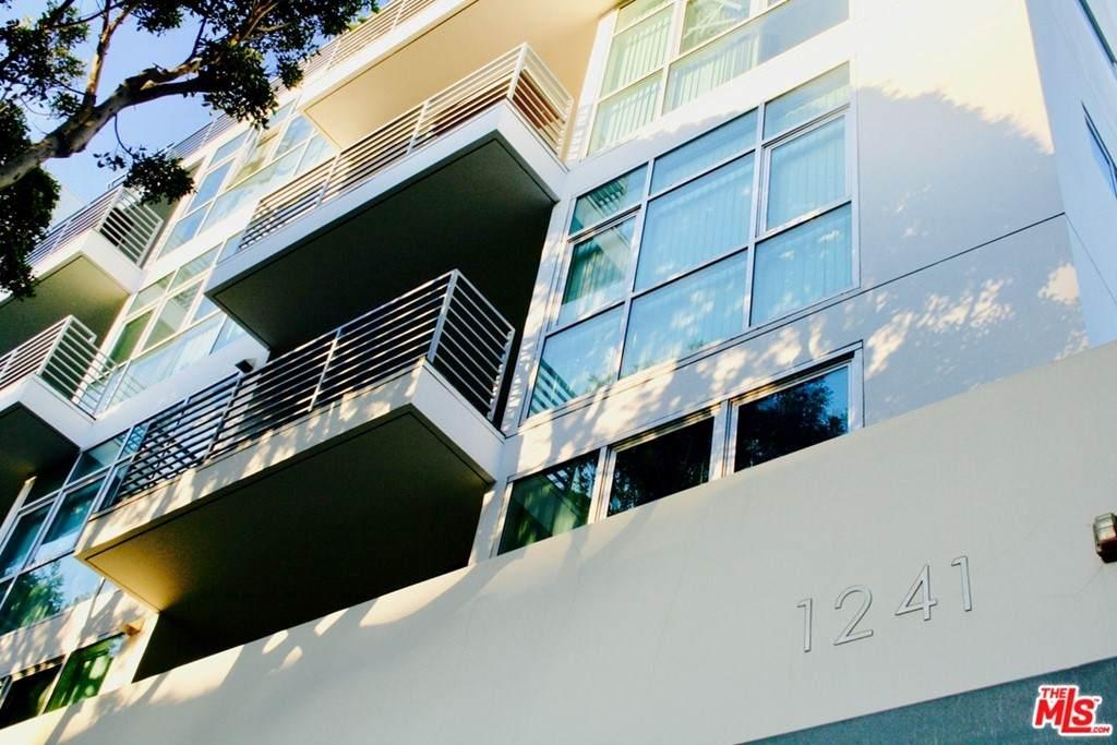 1241 5TH Street - Photo 1