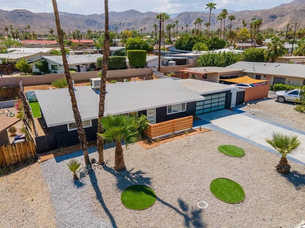 68367 Terrace Road - Photo 1