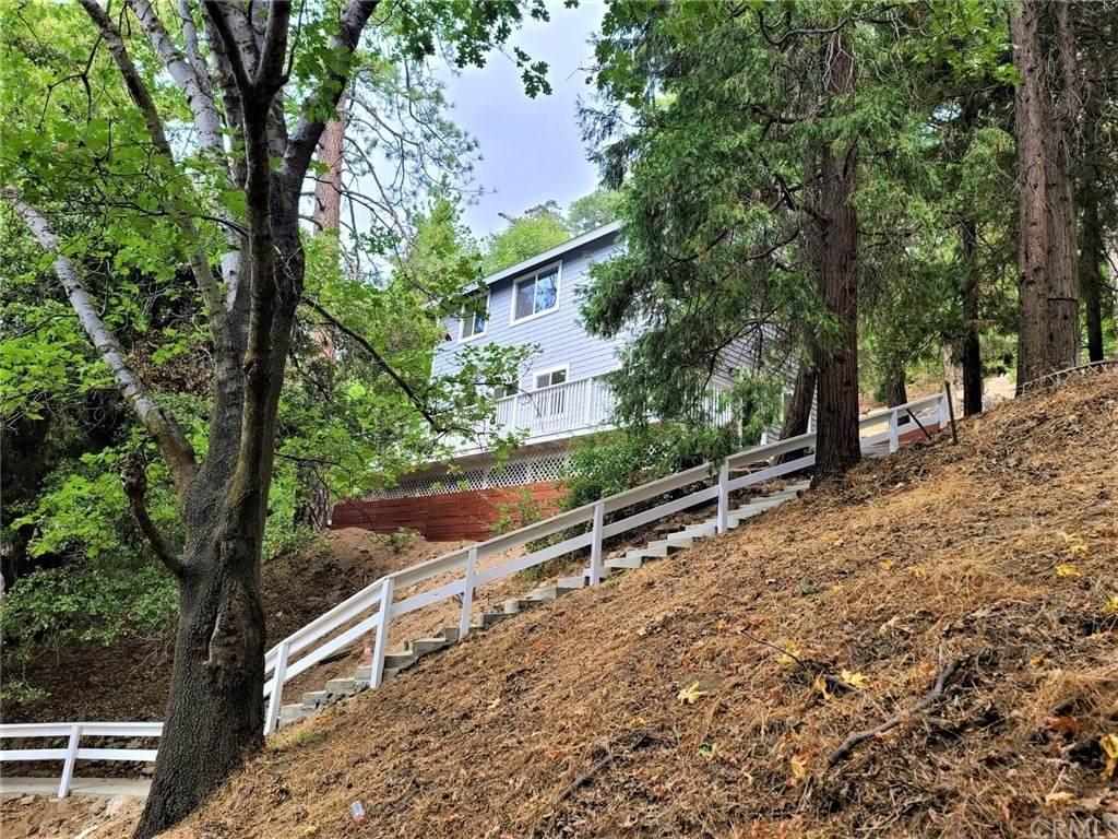 23674 Hillside Drive - Photo 1