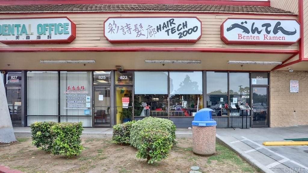 823 Las Tunas Drive - Photo 1