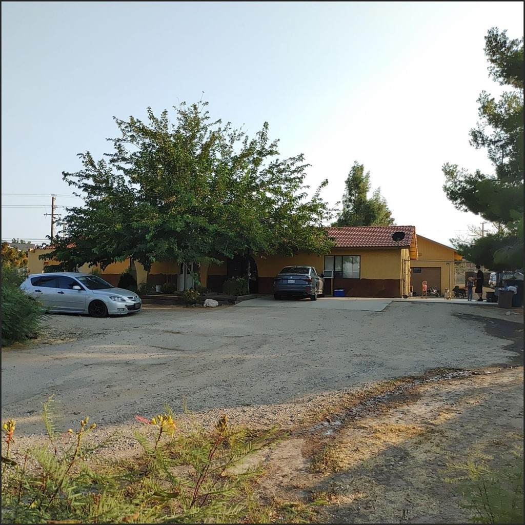 4375 Sierra Vista Court - Photo 1