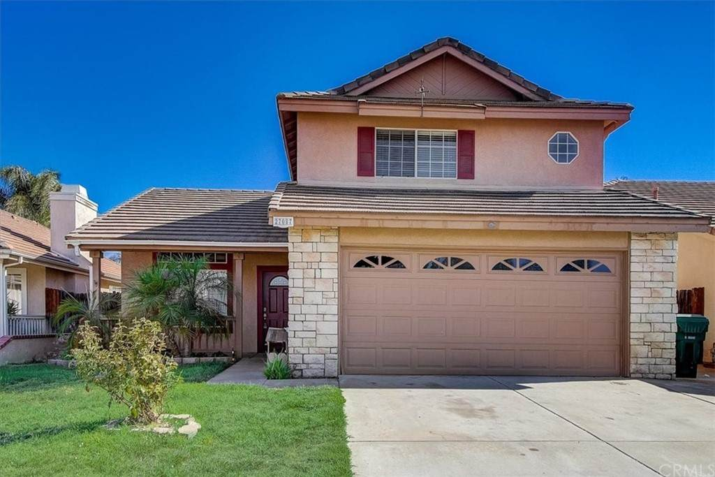 27087 Fitzgerald Place - Photo 1