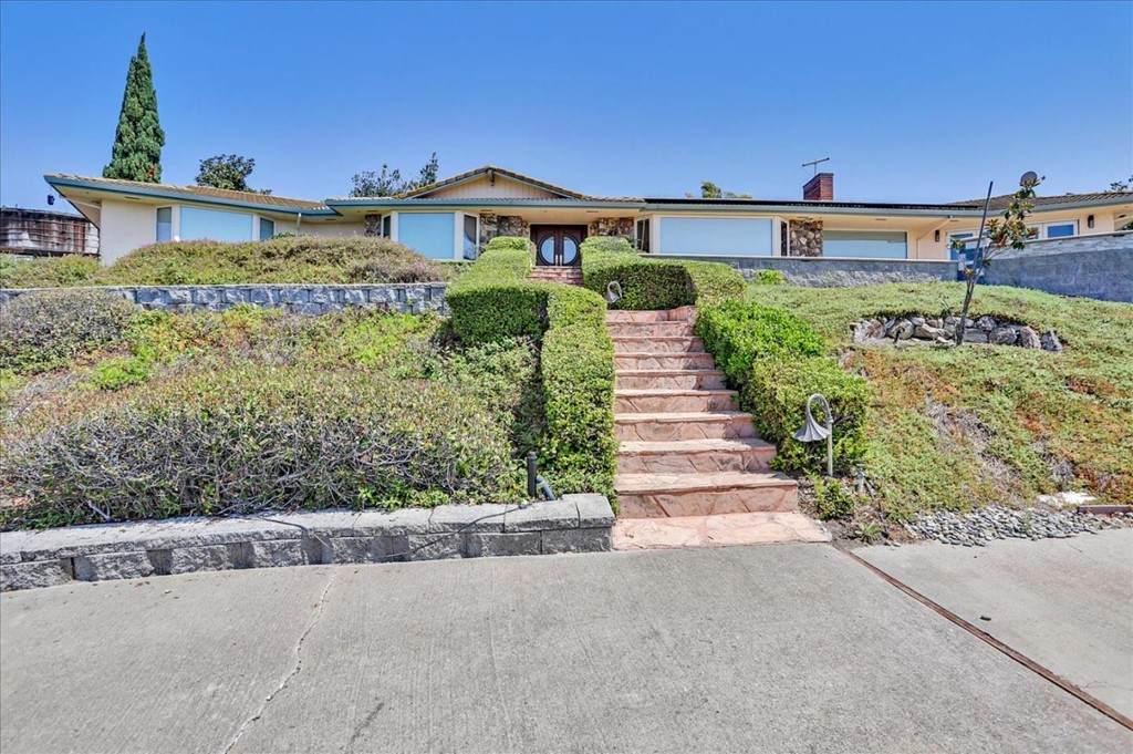10130 Bon Vista Court - Photo 1