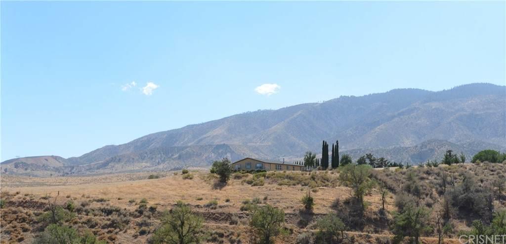 801 Cuddy Canyon Road - Photo 1