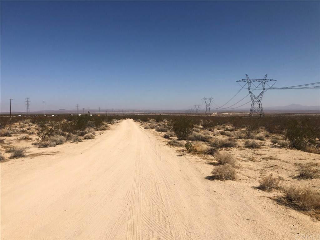 0 Pecos Avenue - Photo 1