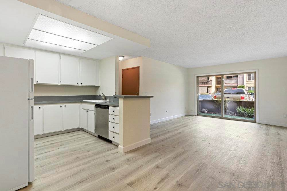 6052 Rancho Mission Rd - Photo 1