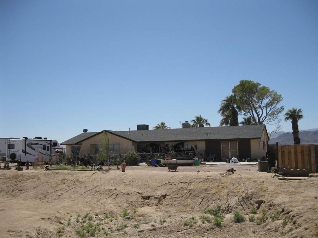 45707 Fairview Road - Photo 1