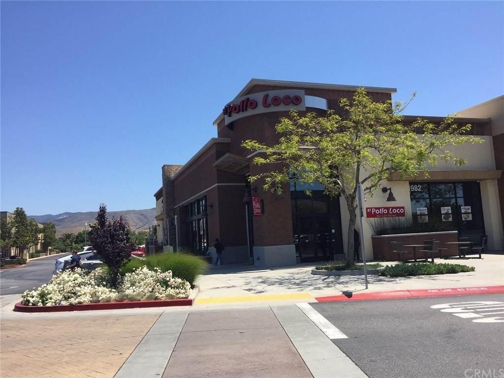 11982 Los Osos Valley Road - Photo 1