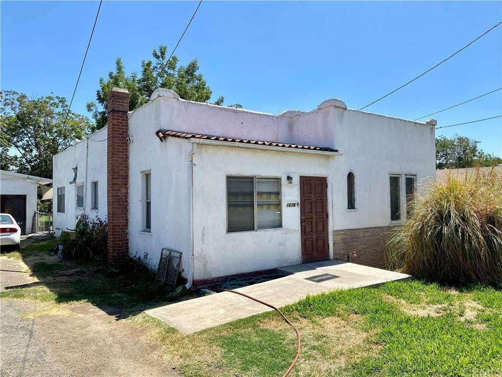 1676 La Cadena Drive - Photo 1