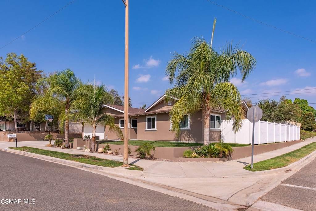 3404 Travis Avenue - Photo 1